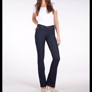 NEW🌟Never Worn Yoga Jeans